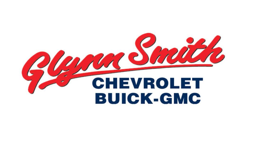Glynn Smith Chevrolet Buick Gmc Opelika Al Read Consumer
