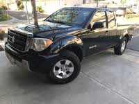Picture of 2010 Nissan Frontier SE King Cab, exterior, gallery_worthy