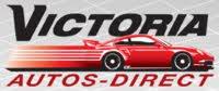 Victoria Autos Direct logo