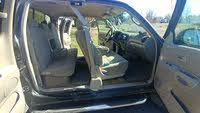 Picture of 2005 Toyota Tundra 4 Dr SR5 4WD Extended Cab SB, interior, gallery_worthy