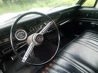 Picture of 1968 Plymouth Fury, interior, gallery_worthy