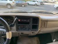 Picture of 2005 Chevrolet Tahoe Fleet RWD, interior, gallery_worthy