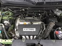 Picture of 2008 Honda Element EX, engine, gallery_worthy