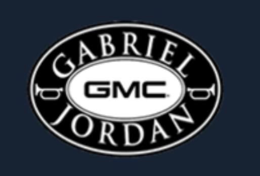 gabriel jordan buick gmc