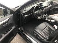 Picture of 2017 Lexus ES 350 350 FWD, interior, gallery_worthy