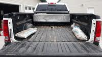 Picture of 2007 GMC Sierra 2500HD 4 Dr SLT Crew Cab Long Bed 4WD, exterior, gallery_worthy