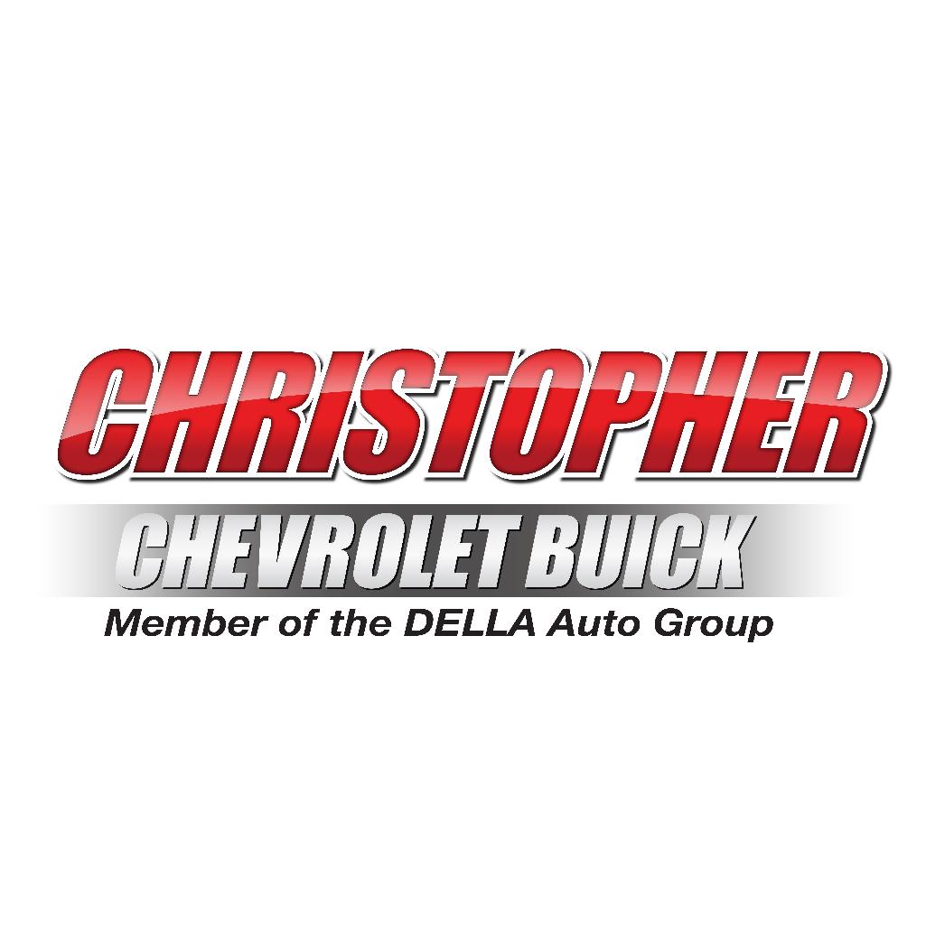 Christopher Chevrolet Buick