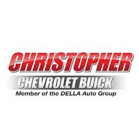 Christopher Chevrolet Buick Cars For Sale Ticonderoga Ny Cargurus