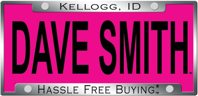 Dave Smith Kellogg Idaho >> Dave Smith Motors Kellogg Id Read Consumer Reviews