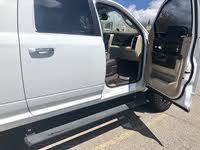 Picture of 2013 Ram 3500 Laramie Longhorn Mega Cab 4WD, exterior, gallery_worthy