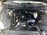 Picture of 2013 Ram 3500 Laramie Longhorn Mega Cab 4WD, engine, gallery_worthy