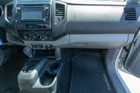 Picture of 2014 Toyota Tacoma Regular Cab SB, interior, gallery_worthy
