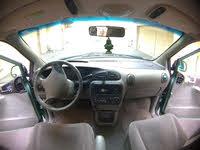 Picture of 1998 Dodge Caravan FWD, interior, gallery_worthy