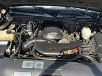 Picture of 2005 Chevrolet Tahoe LT RWD, engine, gallery_worthy
