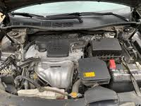 Picture of 2014 Toyota Camry LE, engine, gallery_worthy