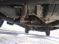 Picture of 2006 Toyota Highlander Sport V6, engine, gallery_worthy