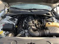 Picture of 2013 Dodge Charger Police RWD, engine, gallery_worthy