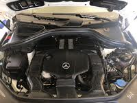 Picture of 2016 Mercedes-Benz GL-Class GL 450, engine, gallery_worthy