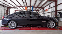 Picture of 2014 BMW 7 Series 750i RWD, gallery_worthy