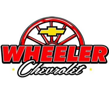 Wheeler Chevrolet Incorporated Hinton Ok Read Consumer Reviews
