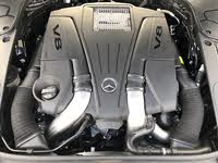 Picture of 2015 Mercedes-Benz S-Class S 550 4MATIC, engine, gallery_worthy
