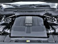 Picture of 2014 Land Rover Range Rover Sport HSE, engine, gallery_worthy