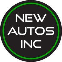 New Autos Inc logo