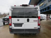 Picture of 2015 RAM ProMaster 1500 136 Low Roof Cargo Van, exterior, gallery_worthy