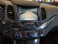 Picture of 2016 Chevrolet Impala LTZ 2LZ FWD, interior, gallery_worthy