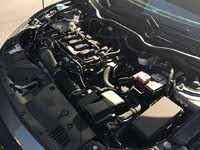Picture of 2017 Honda Civic Hatchback EX-L w/ Nav, engine, gallery_worthy