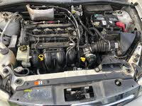 Picture of 2011 Ford Focus SEL, engine, gallery_worthy
