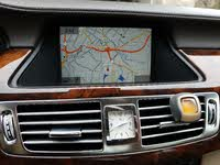 Picture of 2013 Mercedes-Benz CLS-Class CLS 550 4MATIC, interior, gallery_worthy