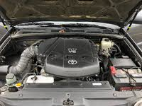 Picture of 2008 Toyota 4Runner Limited V6 4WD, engine, gallery_worthy