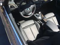 Picture of 2016 BMW 2 Series 228i Convertible RWD, interior, gallery_worthy