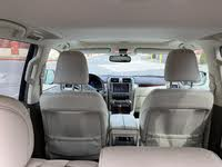 Picture of 2014 Lexus GX 460 4WD, interior, gallery_worthy
