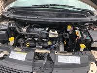 Picture of 2004 Dodge Grand Caravan SE FWD, engine, gallery_worthy