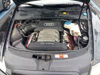 Picture of 2006 Audi A6 3.2 quattro Sedan AWD, engine, gallery_worthy