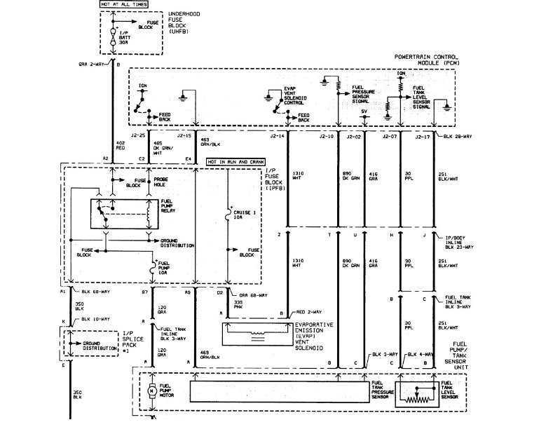 2000 Mitsubishi Galant Radio Wiring Diagram from static.cargurus.com