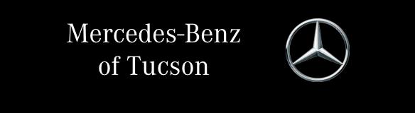 Mercedes Benz Tucson >> Mercedes Benz Of Tucson Tucson Az Read Consumer Reviews