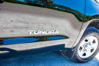 Picture of 2012 Toyota Tundra SR5 Double Cab 4.0L, exterior, gallery_worthy