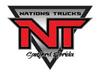 Nations Trucks logo