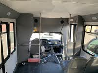 Picture of 2011 Ford F-350 Super Duty XL, interior, gallery_worthy