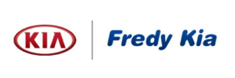 Houston Dodge Dealers >> Fredy Kia - Houston, TX: Read Consumer reviews, Browse ...