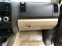 Picture of 2008 Toyota Sequoia SR5 5.7L 4WD, interior, gallery_worthy