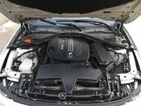 Picture of 2015 BMW 3 Series 328d Sedan RWD, engine, gallery_worthy
