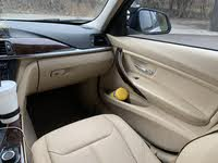 Picture of 2013 BMW 3 Series 320i Sedan RWD, interior, gallery_worthy