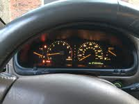 Picture of 1996 Lexus ES 300 300 FWD, interior, gallery_worthy