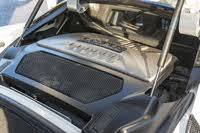 Picture of 2013 Lotus Evora Coupe, engine, gallery_worthy
