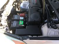 Picture of 2006 Toyota Camry Solara SE, engine, gallery_worthy