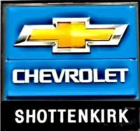 Shottenkirk Chevrolet Quincy